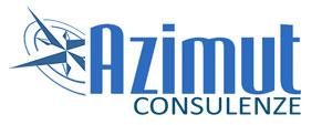 Questa immagine ha l'attributo alt vuoto; il nome del file è AzimutConsulenze.jpg