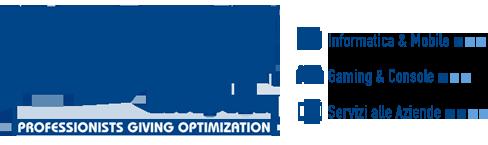 P.G.O. Group SpA | Distribuzione Elettronica di Consumo | Servizi alle Aziende.