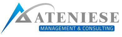 Questa immagine ha l'attributo alt vuoto; il nome del file è logo-web-ateniese1-1.jpg