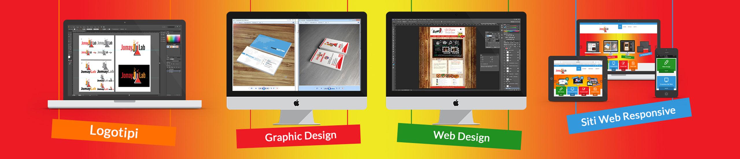 web_grafica_design